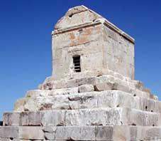 iran,shiraz,pasargadae,historical place